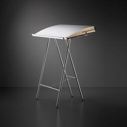 Unistehpult | High desks | Atelier Alinea