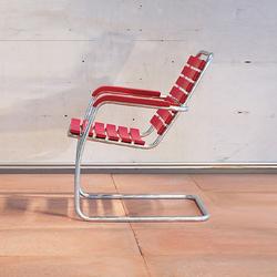 The garden armchair | Garden armchairs | Atelier Alinea