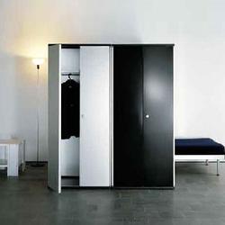 Kleiderschrank | Cabinets | Lehni