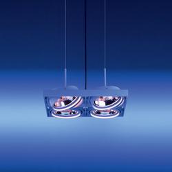 Cardan Quadrat | Spotlights | LFF Leuchten