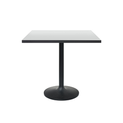 Pinta Table | Tavoli contract | Dietiker