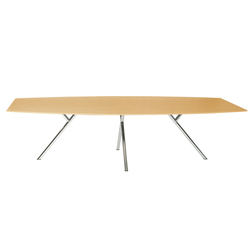 XY | Conference tables | Dietiker