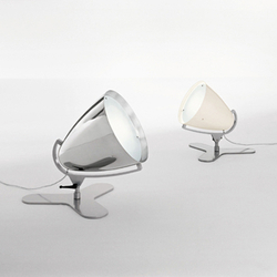 Faro floor lamp | Floor lights | Pallucco