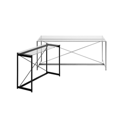 Asnago Vender | Console tables | Pallucco