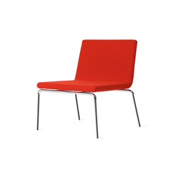 Afternoon F-255 | Lounge chairs | Skandiform