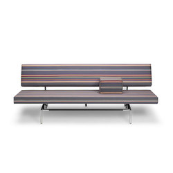BR 02.7 | Canapés-lits | spectrum meubelen