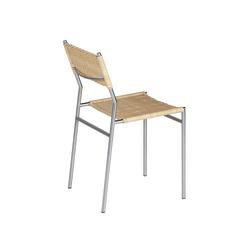 SE 05 | Stühle | spectrum meubelen