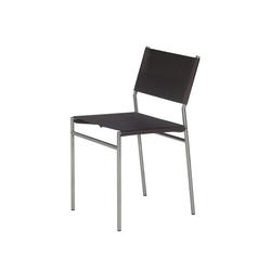 SE 06   Stühle   spectrum meubelen