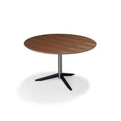 TE 06.7 | Dining tables | spectrum meubelen