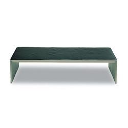 BQ 01 | Upholstered benches | spectrum meubelen