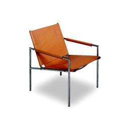 SZ 02 | Sillones lounge | spectrum meubelen