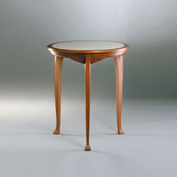 Gut Lauterbach | Side tables | ADELTA