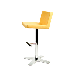 Select Bar | Bar stools | Inno