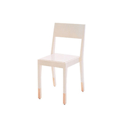 T.S. Chair | Sillas | ASPLUND