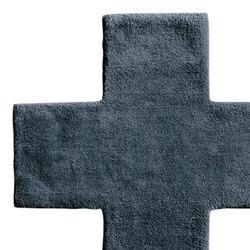 Crux | Rugs / Designer rugs | ASPLUND