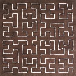 Maze | Alfombras / Alfombras de diseño | ASPLUND