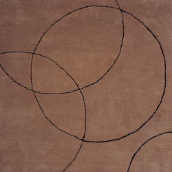 Soapbubbles | Rugs / Designer rugs | ASPLUND