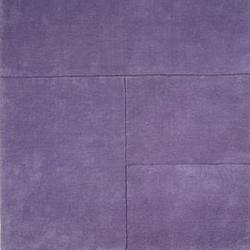 Folded | Rugs / Designer rugs | ASPLUND