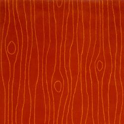 Wood Texture | Tappeti / Tappeti d'autore | ASPLUND