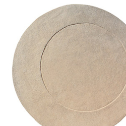 Trace | Rugs / Designer rugs | ASPLUND