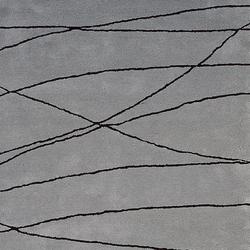 Tangent | Rugs / Designer rugs | ASPLUND