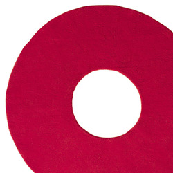 O | Rugs / Designer rugs | ASPLUND