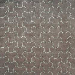 Marc | Rugs / Designer rugs | ASPLUND
