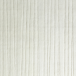 Lines | Alfombras / Alfombras de diseño | ASPLUND