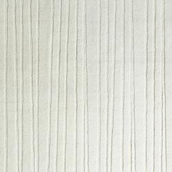 Lines | Rugs / Designer rugs | ASPLUND