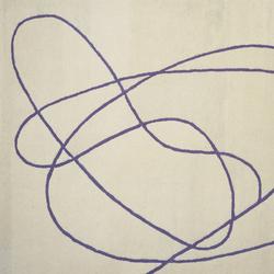 Knot | Formatteppiche / Designerteppiche | ASPLUND