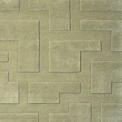 JL | Rugs / Designer rugs | ASPLUND