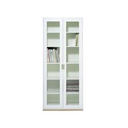 Snow Cabinet F | Vitrinen | ASPLUND