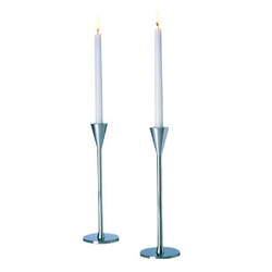 Lucia candlestick | Bougeoirs | ASPLUND