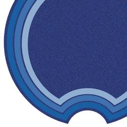 Beach | Rugs / Designer rugs | Markanto