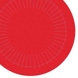 CET | Formatteppiche / Designerteppiche | Markanto Designklassiker UG