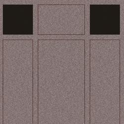 Iso | Rugs / Designer rugs | Markanto Designklassiker UG