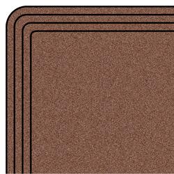 Palazzo | Rugs / Designer rugs | Markanto Designklassiker UG