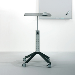 adeco wallstreet table | Service tables / carts | adeco
