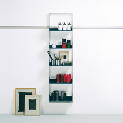 adeco wallstreet hobby | Wall shelves | adeco