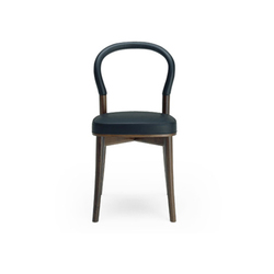 501 Goteburg 1 | Multipurpose chairs | Cassina
