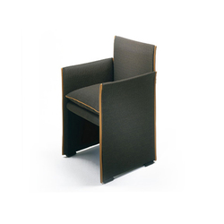 401 Break | Chairs | Cassina