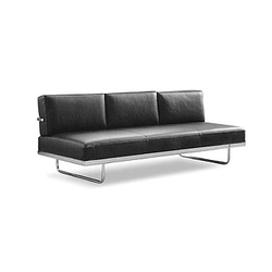 LC5-F | Sofa beds | Cassina