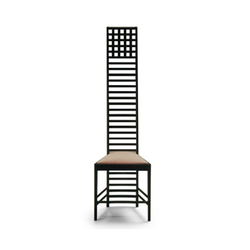 292 Hillhouse | Chairs | Cassina