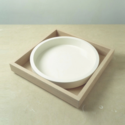 Tray | Bowls | when objects work