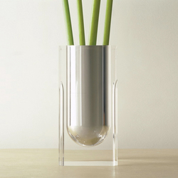 Vase | Vasen | when objects work