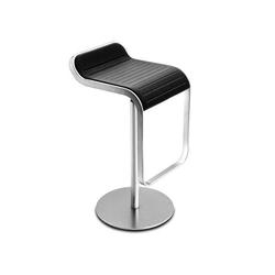 Lem | Bar stools | lapalma