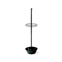Servopluvio | 380 | Umbrella stands | Zanotta