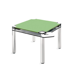 Poker | 2625 | Game tables / Billiard tables | Zanotta