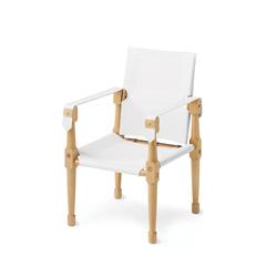 Moretta | 851 | Garden armchairs | Zanotta