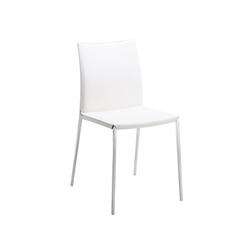 Lia | 2086 | Chairs | Zanotta